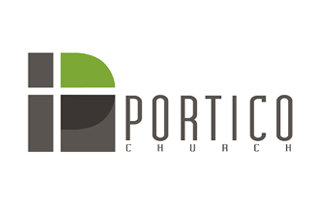 Portico Church Oshkosh